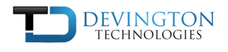 Devington Technologies