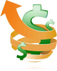 billing-cash